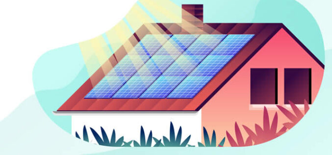 4 Spectacular Methods for Upgrading Your Roof