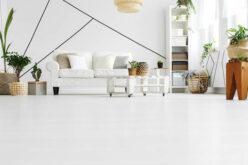 Try These 5 Smart Scandinavian Interior Design Hacks
