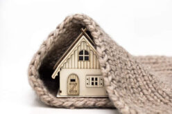 <span>ideas:</span>  Why You Should Go For A Small House Design