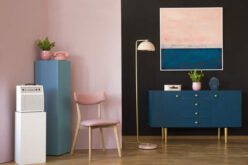 How To Bring More Color into your Home: 4 Tips