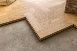 How to Choose the Perfect Floor for Your Home
