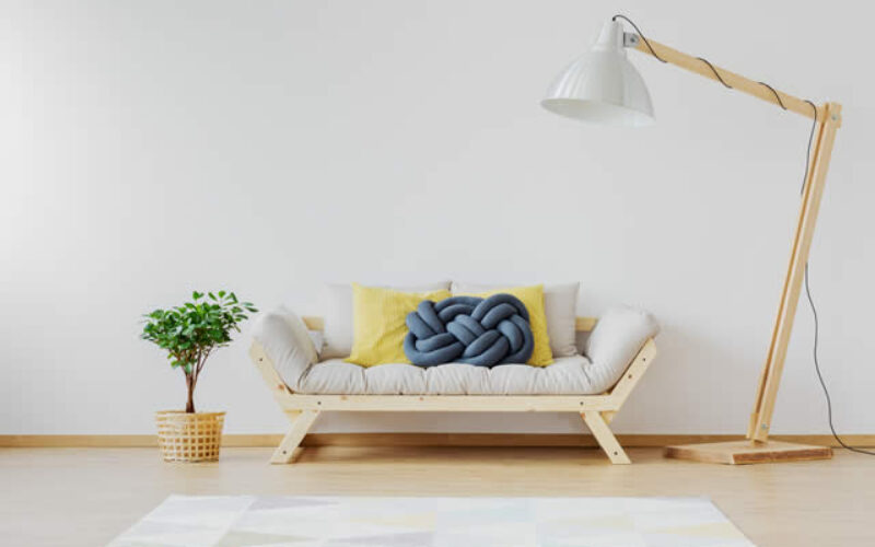 How to Find the Right Furniture for Your New Remodel
