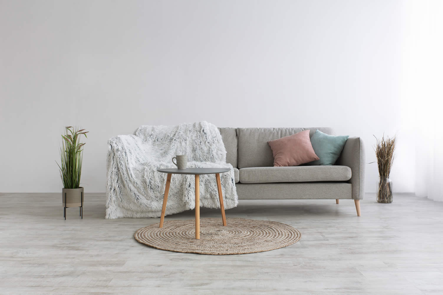 how to find the right furniture