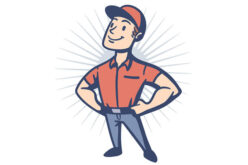Ways a Handyman Can Help You With Your Home Renovation