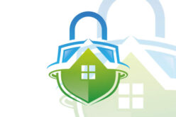5 Ways to Upgrade Your Home Security in 2021
