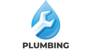 Understanding Rough In Plumbing And Why It's Essential