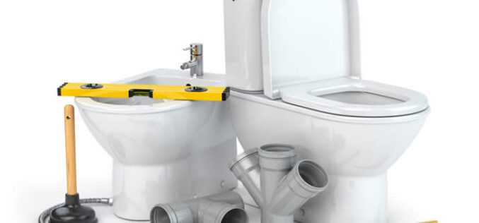 Everything You Need To Know About Plumbing Pipe Basics