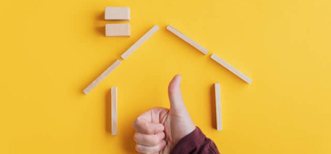 Which Home Improvements To Tackle Yourself … And Which To Leave To The Professional