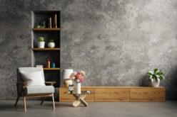The Best Multifunctional Furniture for Your Home