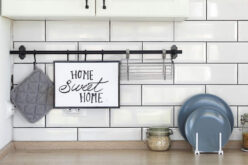 8 Ways to Refresh Your Kitchen without a Full Renovation