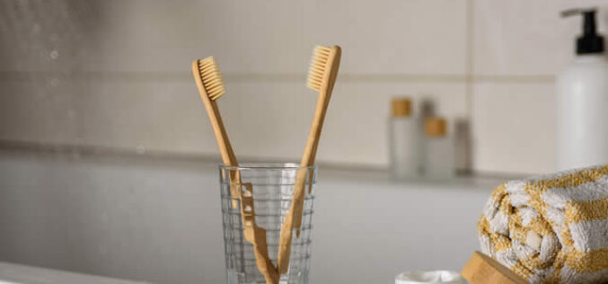 Refinishing Your Bathroom? How to Make It Look Great