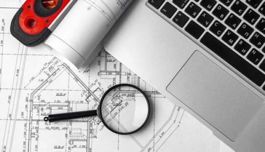 5 Tips For Creating Remodeling Blueprints