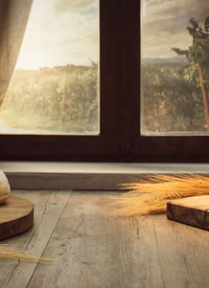 Kitchen Design: 9 Essentials for Any Farmhouse Kitchen