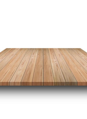 Ways To Maintain Your Deck in the Summer