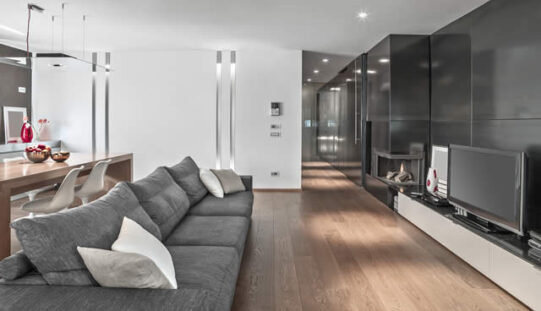 Engineered Hardwood Flooring Maintenance: Do's and Don'ts