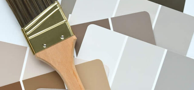 5 Essential Home Improvements For The Summer