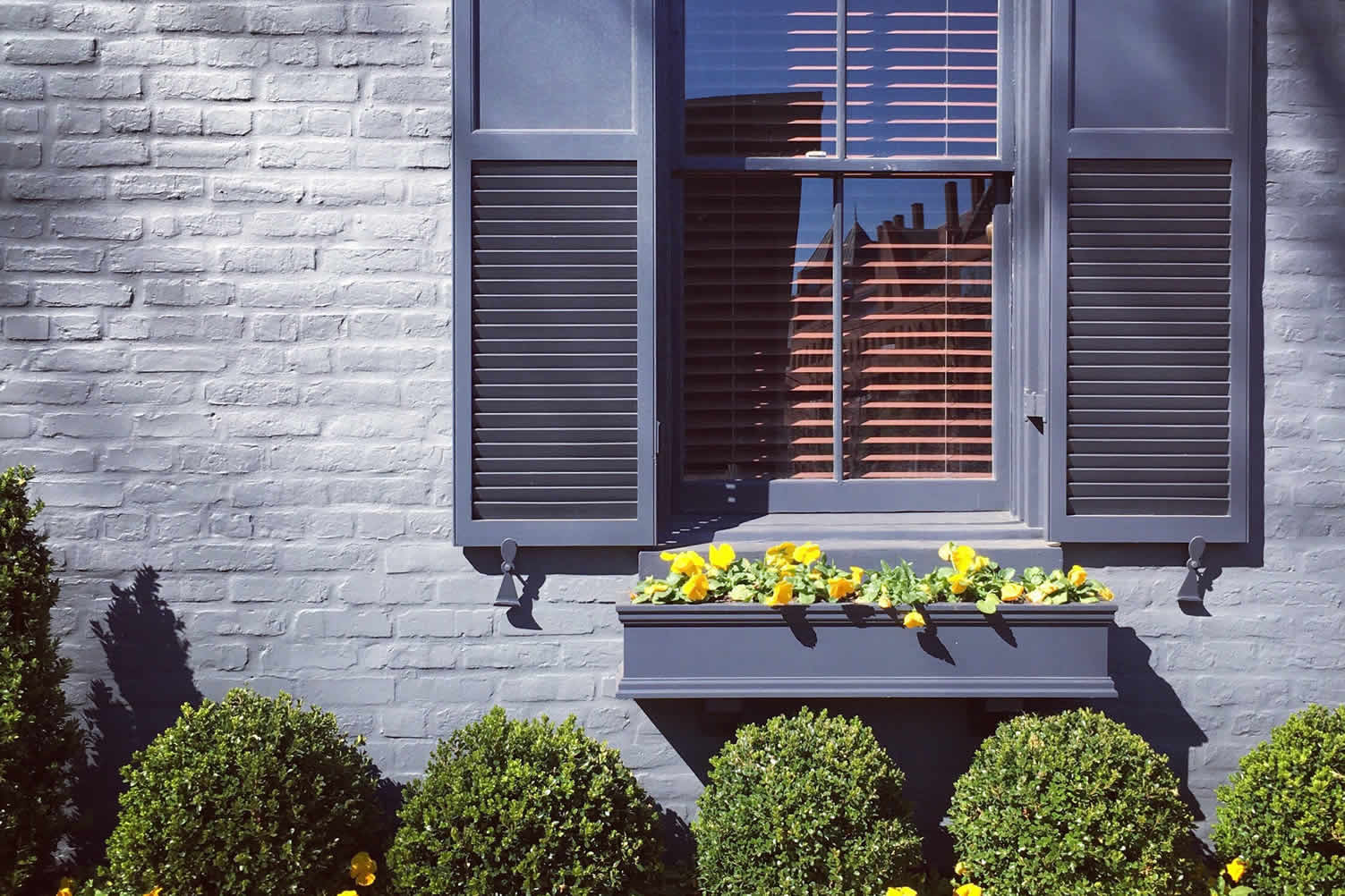 home exterior trends