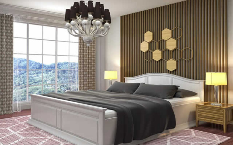 Signs You Need a Bedroom Makeover