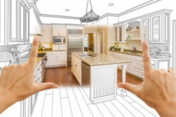 Top Things To Consider When Planning A Kitchen Remodeling