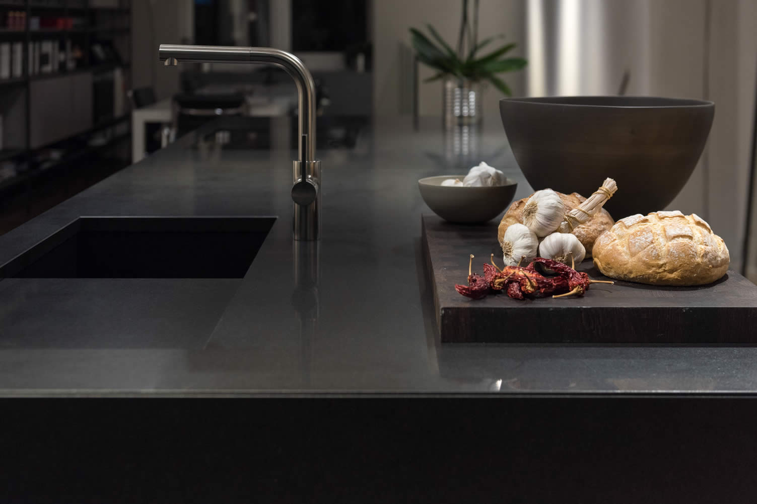 how to select the perfect kitchen sink