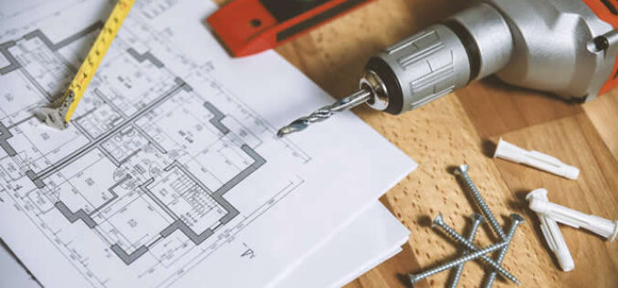 6 Best Home Renovations That Add Value
