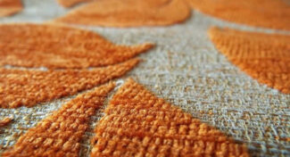Top Features Of A High-Quality Carpet