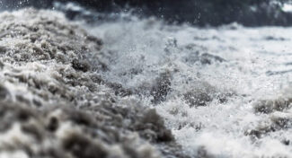 How To Prepare for an Unexpected Flash Flood