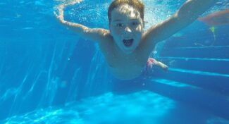 Want a Pool? 5 Things You Should Know First