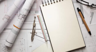 Know What Do Expect During The Architectural Design Process