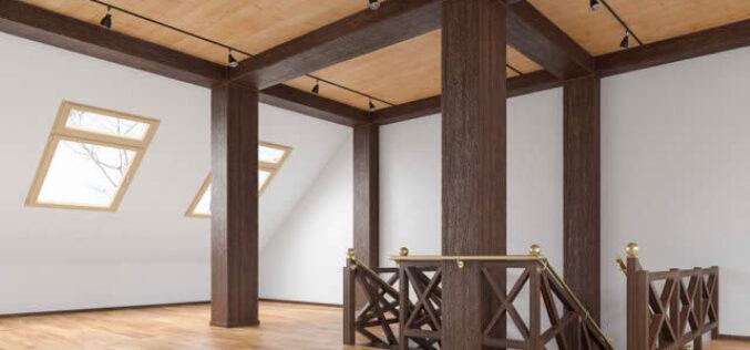Why is Oak Beam Restoration Worthwhile?