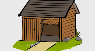 5 Improvements for Your Garage That You Should Do