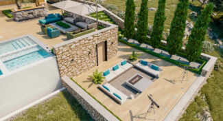 How to Choose the Right Landscaping Design for Your Property