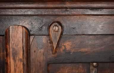 Vanities n' Cabinets
