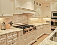 everything kitchen remodeling