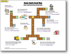 Home Equity Map