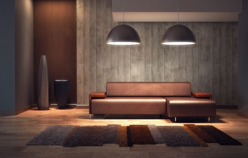 Home Lighting Guides For Making Key Renovation Decisions